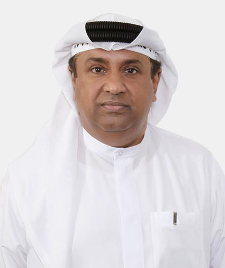 Abdulaziz-Abbas-Mohammed-Al-Jasmi-full