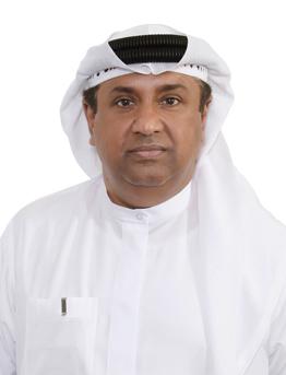 Abdulaziz-Abbas-Mohammed-Al-Jasmi