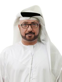 Abdulrahim-Mohamed