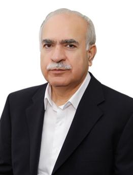 Farooq-Ahmed