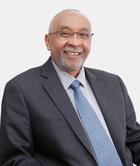 Ismail-Mohamed-El-Hassan-Mohamed-Nur-(FCCA)-full