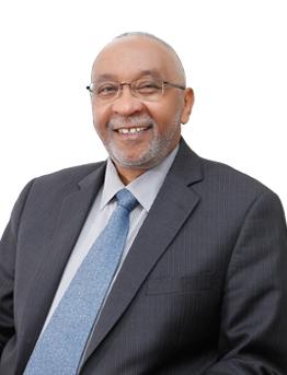 Ismail Mohamed El-Hassan Mohamed Nur (FCCA)