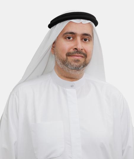 Khalifa-Ibrahim-Abdulla-Al-Juwaied-full