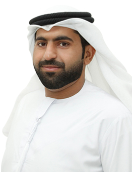 Khamis-Al-Mazrouie