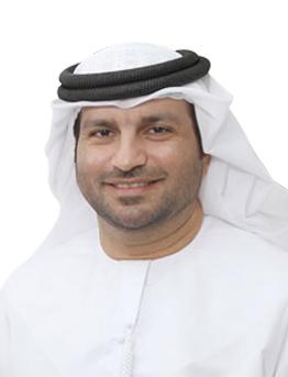 Masoud-Ahmed-Al-Hamadi