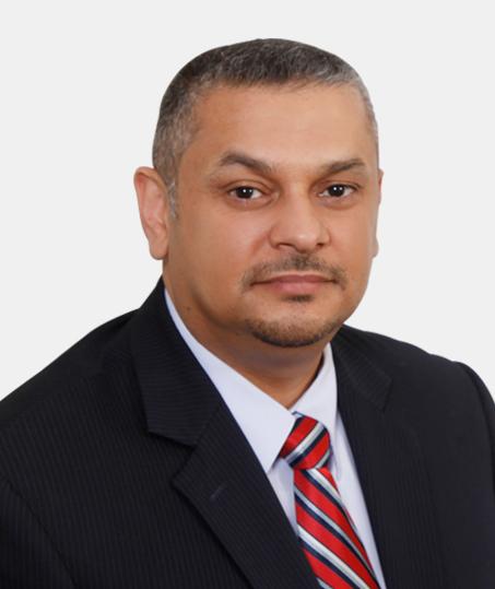 Mohammed-Al-Haddi-full