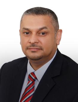 Mohammed-Al-Haddi
