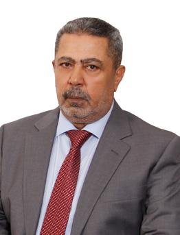 Nabil-Saado-Al-Najjar
