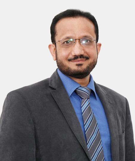 Syed-Ziauddin-Ahmed-full