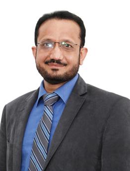 Syed-Ziauddin-Ahmed
