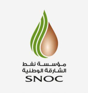 snoc-black-logo