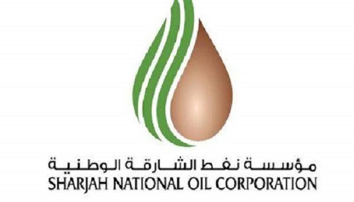 102-170156-sharjah-oil-starts-operation-of-gas-mixing-proje_700x400