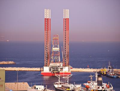 Sharjah-UAE-rig-400x303