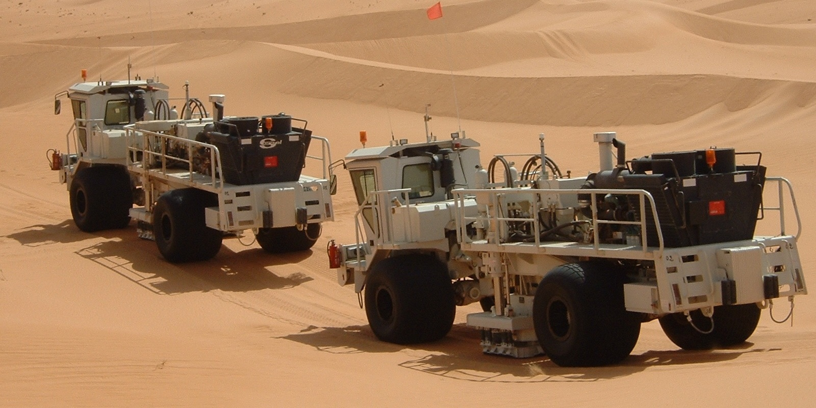 sharjah-seismic-survey-large