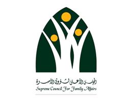 133-005303-health-education-volunteers-sharjah_700x400