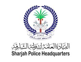 133-021103-sharjah-police-uae-ladies_700x400