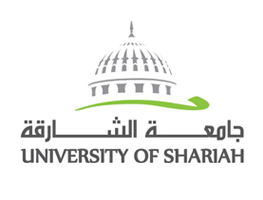 47-120336-sharjah-university-guinness_700x400
