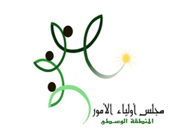 logo_261389
